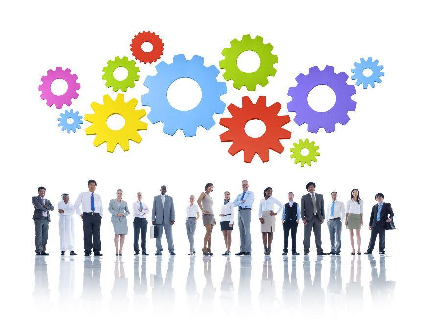 R & D Business Services