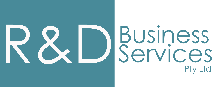 R & D Business Services